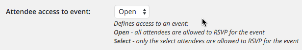 attendee_access_dropdown