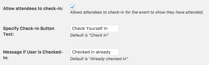 attendee_list_checkin_settings