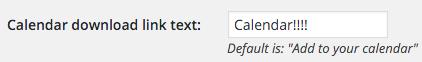 calendar_download_text_option