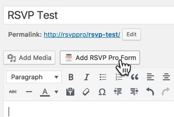 create_event_add_event_button