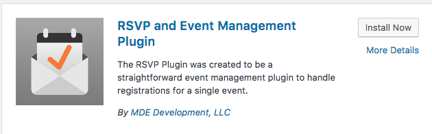 rsvp_plugin_search_result