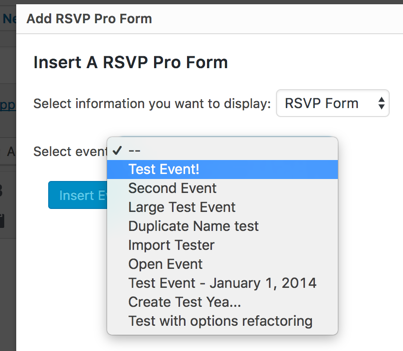 select_event_dropdown