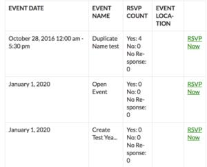 event_list